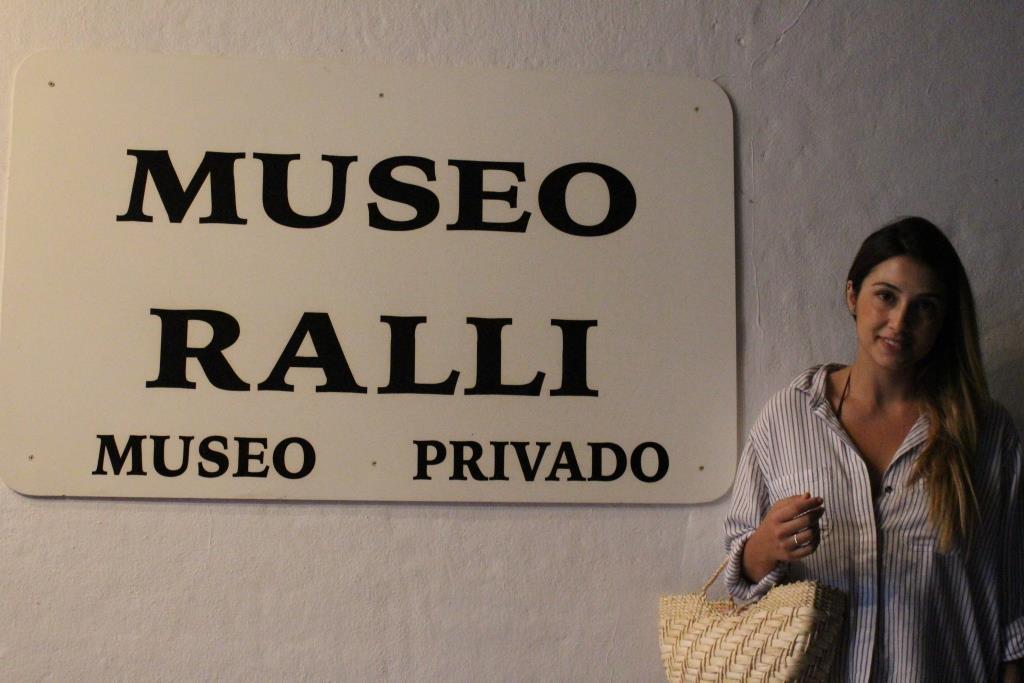 museo ralli punta del este esculturas salvador dali lele gianetti (27)