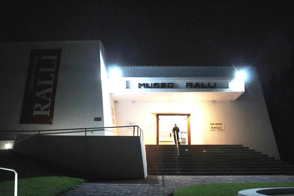 museo ralli punta del este esculturas salvador dali lele gianetti (31)