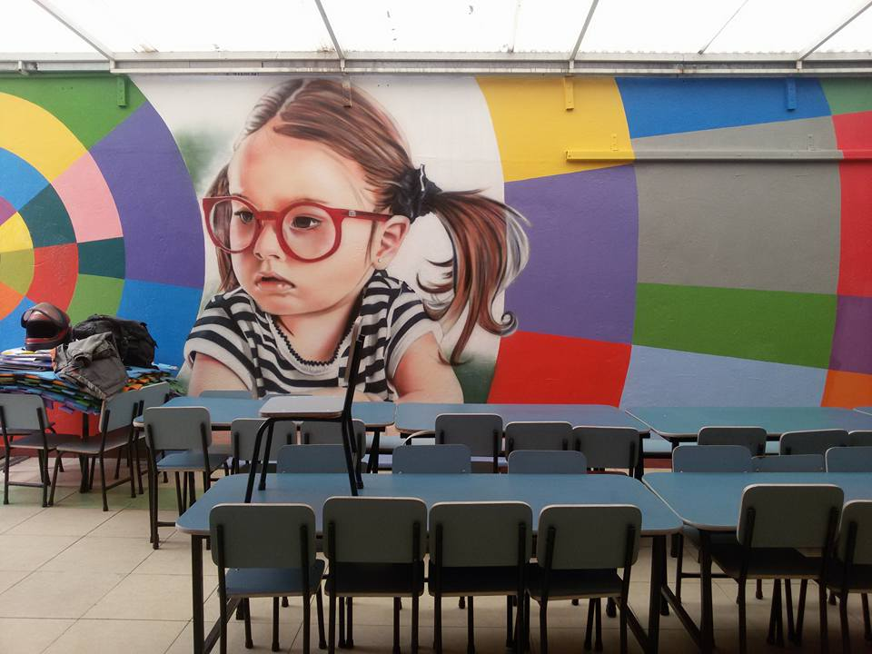 paulo terra graffiti realismo mural (13)