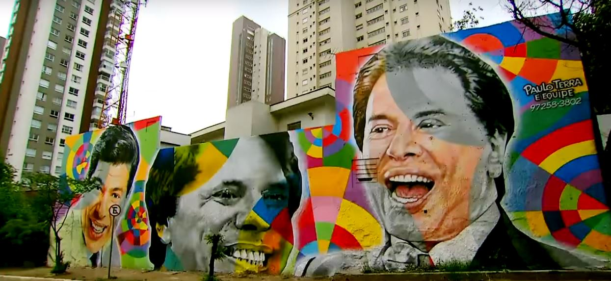paulo terra graffiti realismo mural silvio santos (1)