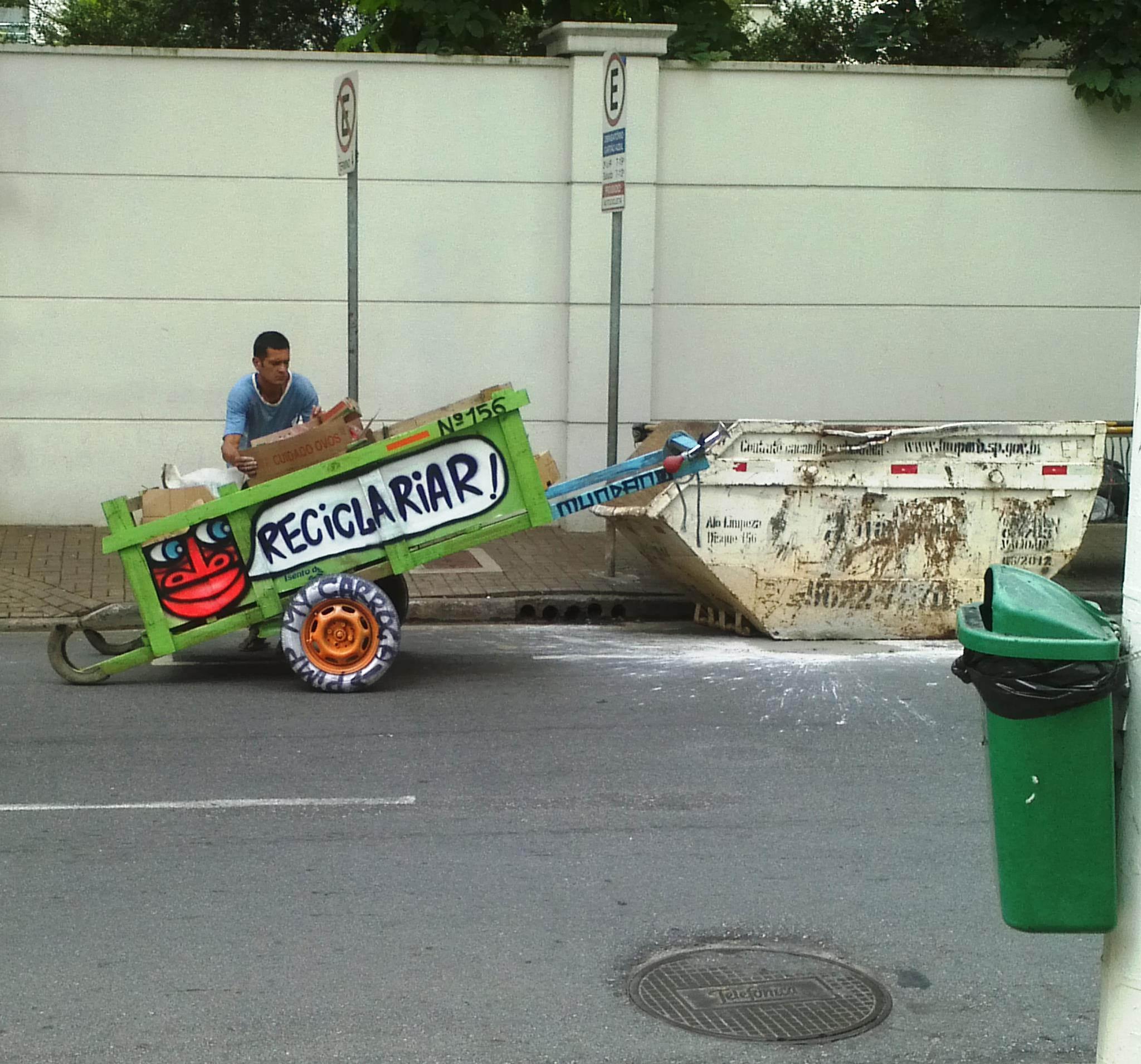 pimp-my-carroça-mundano-social-arte-ambiental-3