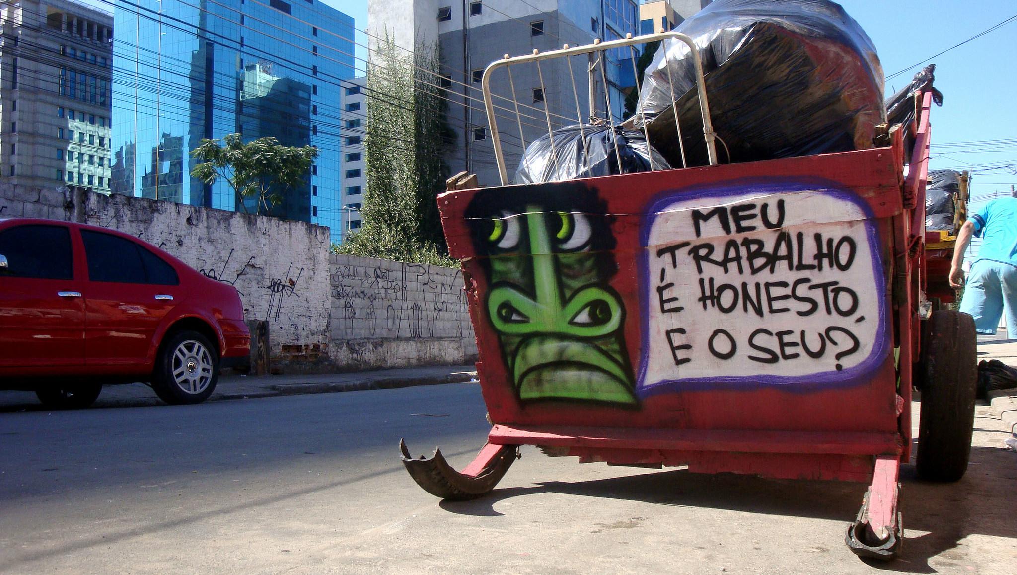 pimp-my-carroça-mundano-social-arte-ambiental-5