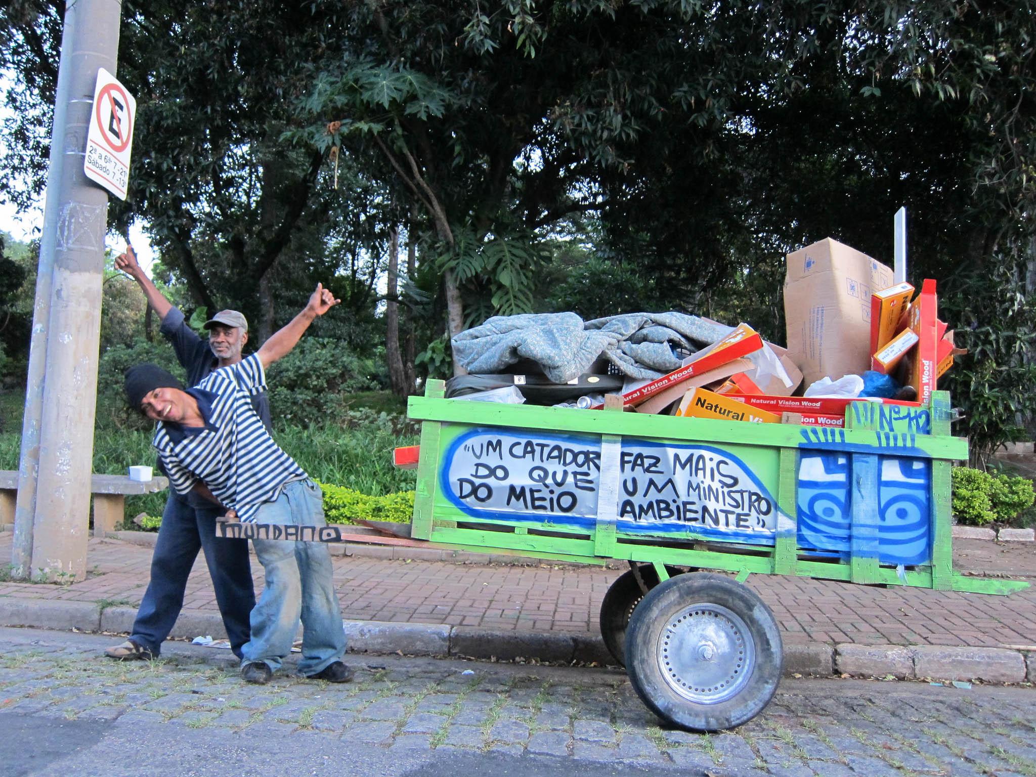 pimp-my-carroça-mundano-social-arte-ambiental-6