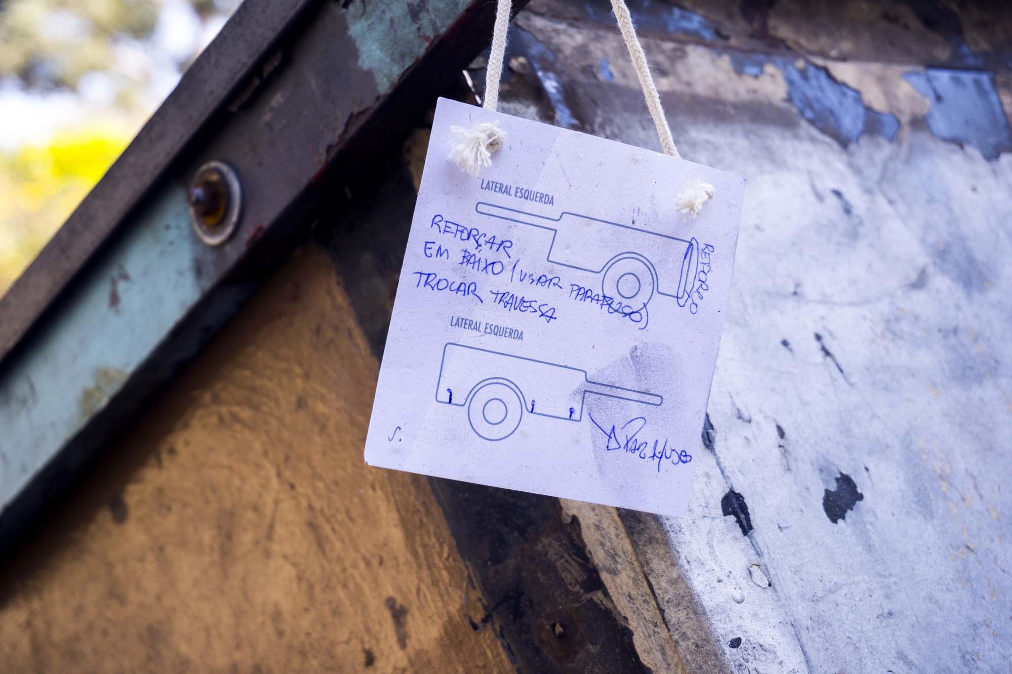 pimp-my-carroça-mundano-social-arte-ambiental-7