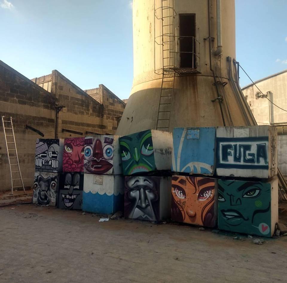 ronah-carraro-graffiti-pintura-ilustração-12
