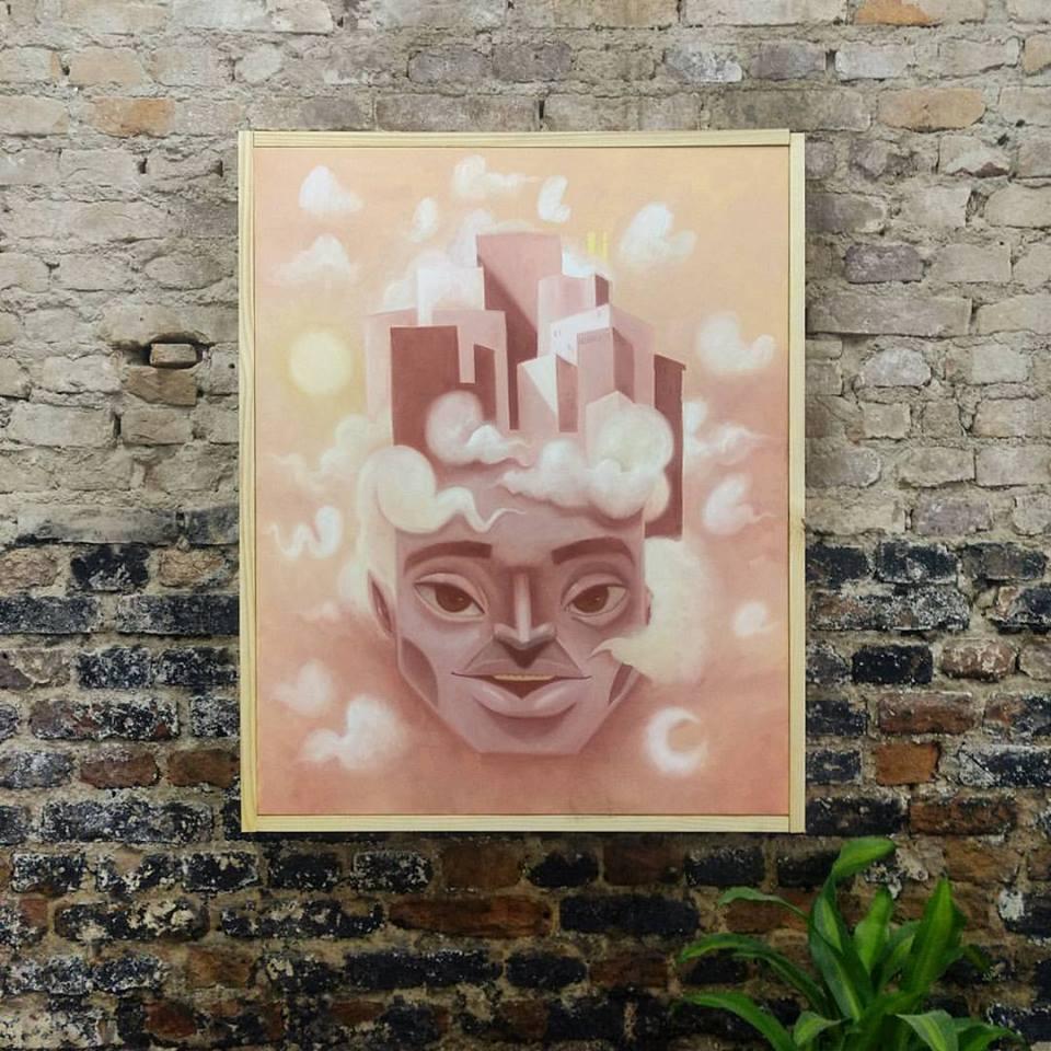 ronah-carraro-graffiti-pintura-ilustração-14