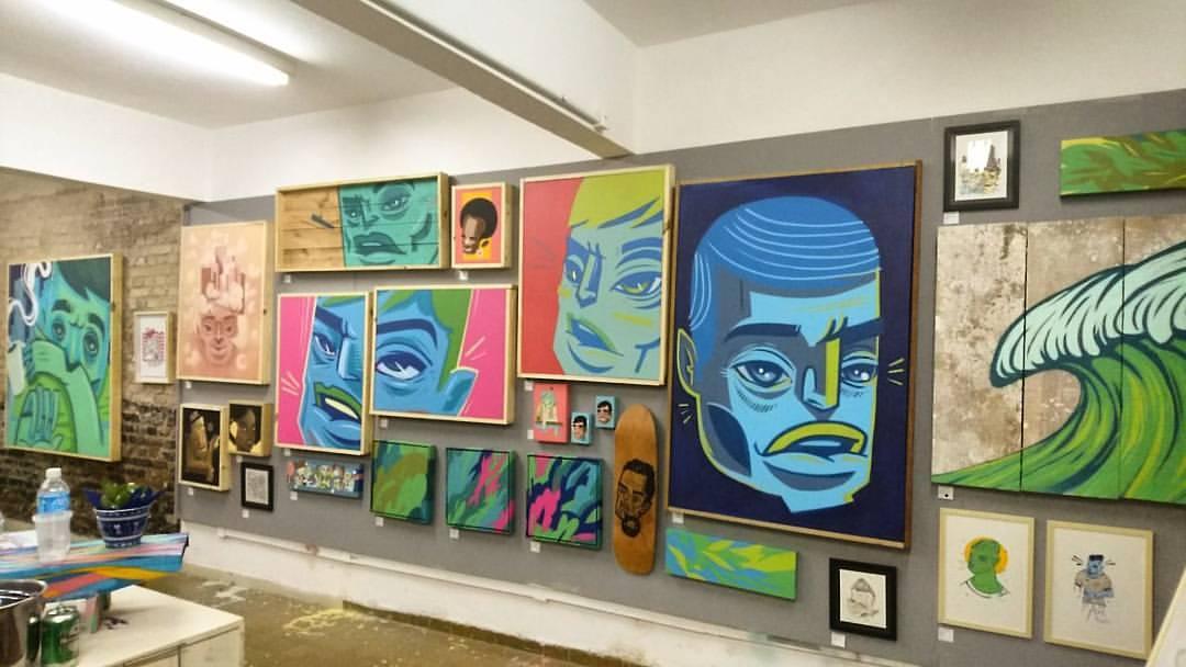 ronah-carraro-graffiti-pintura-ilustração-15