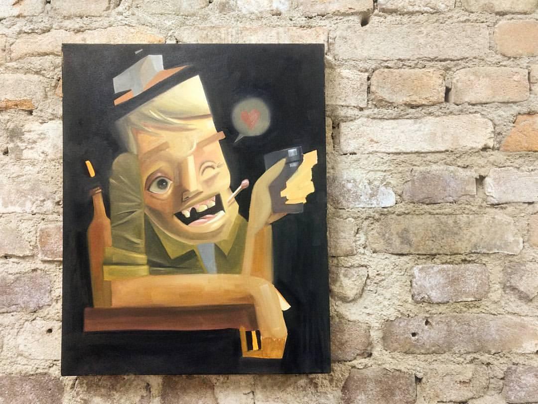 ronah-carraro-graffiti-pintura-ilustração-19