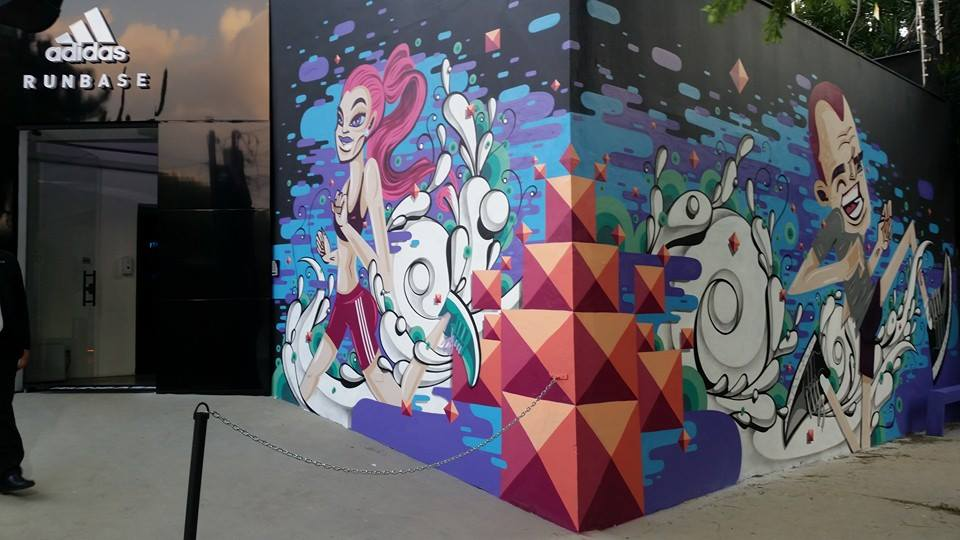 ronah-carraro-graffiti-pintura-ilustração-2