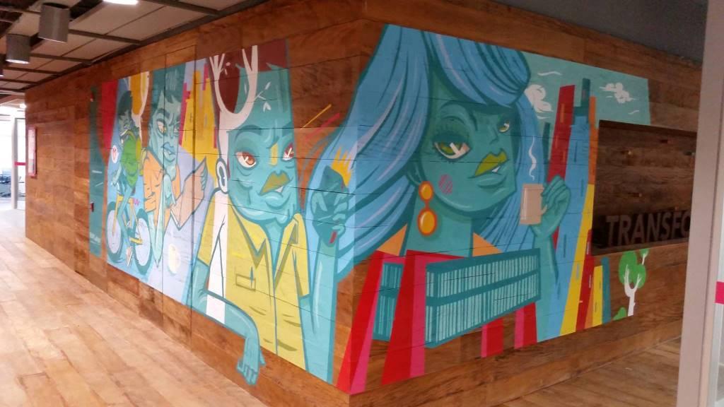 ronah-carraro-graffiti-pintura-ilustração-4