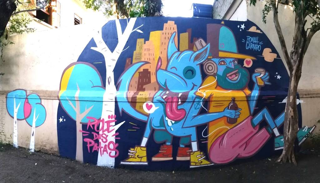 ronah-carraro-graffiti-pintura-ilustração-5