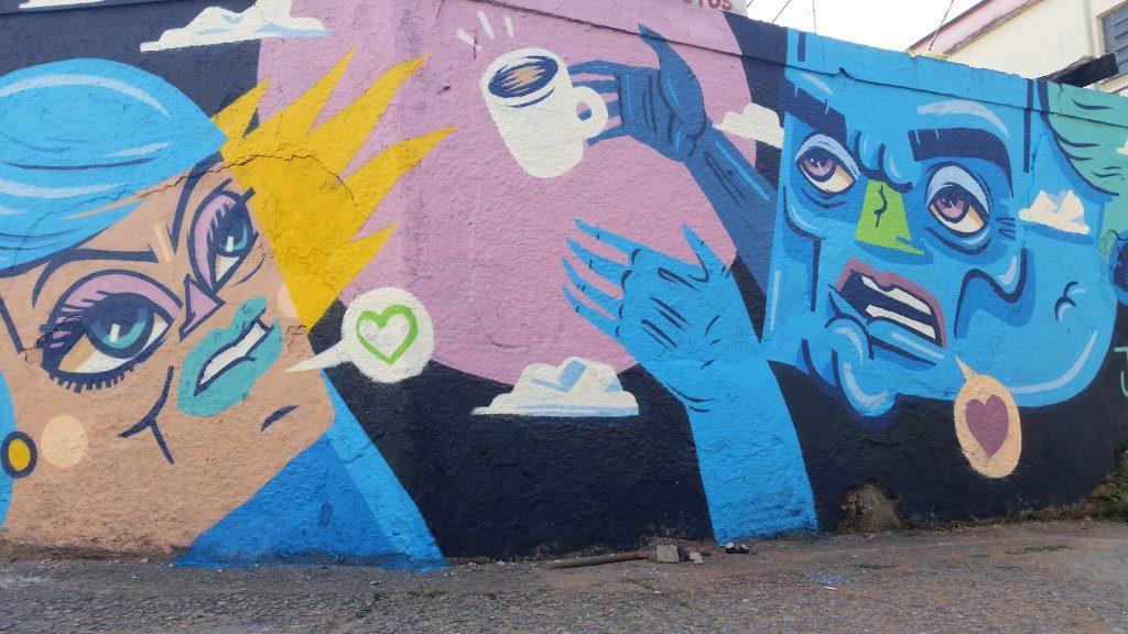 ronah-carraro-graffiti-pintura-ilustração-6