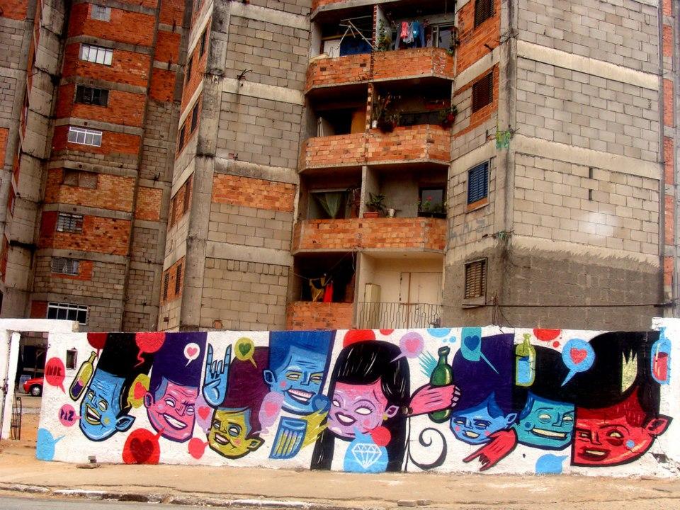 ronah-carraro-graffiti-pintura-ilustração-7
