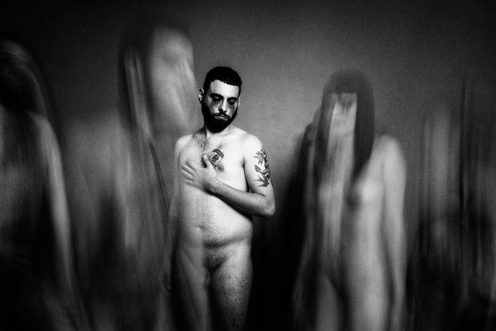 chico castro fotografia nu artistico dionisio arte (5)