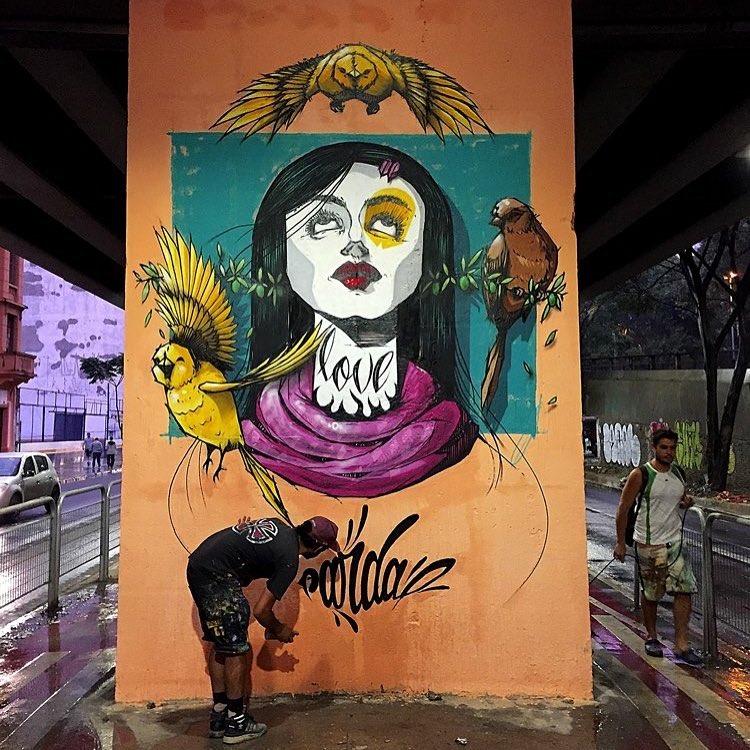 luiz pardal graffiti dionisio arte (1)
