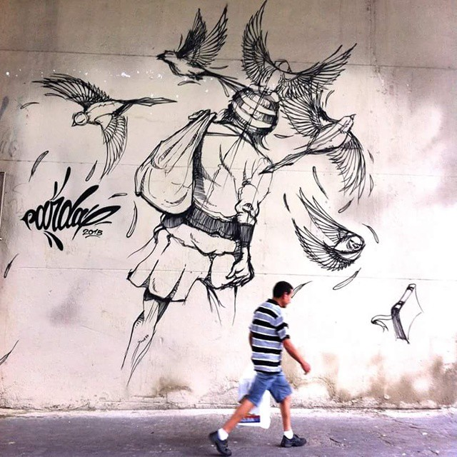 luiz pardal graffiti dionisio arte (2)