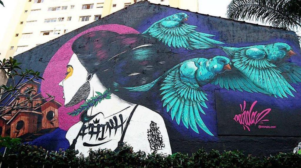 luiz pardal graffiti pintura spray dionisio arte (2)