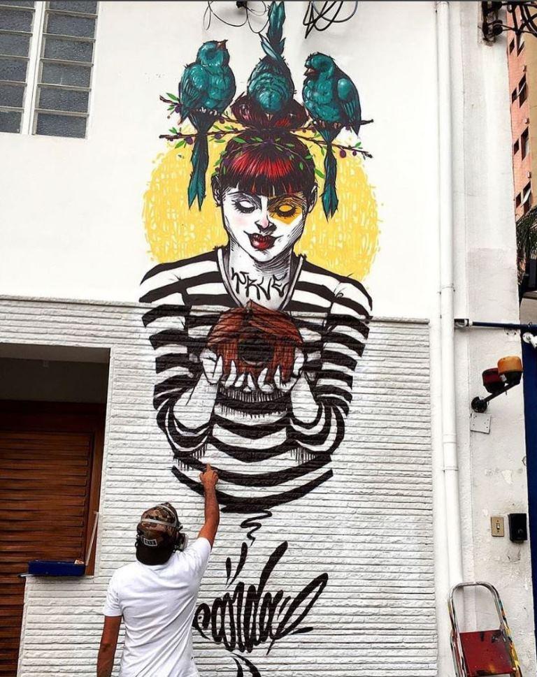 luiz pardal graffiti pintura spray dionisio arte (7)