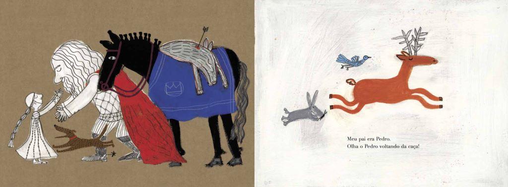 roger mello ilustrador literatura infantil dionisio arte (1)