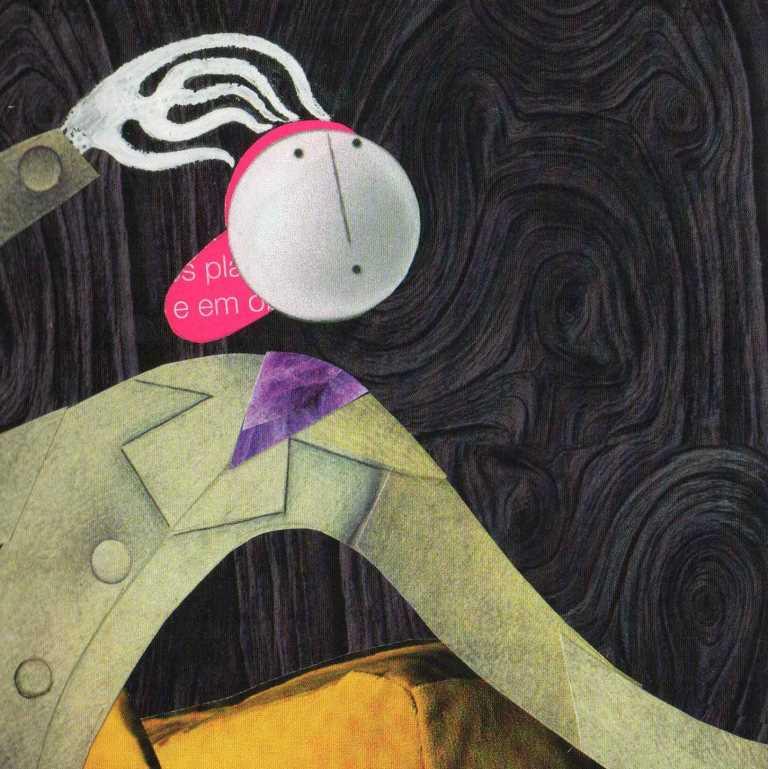 roger mello ilustrador literatura infantil dionisio arte (4)