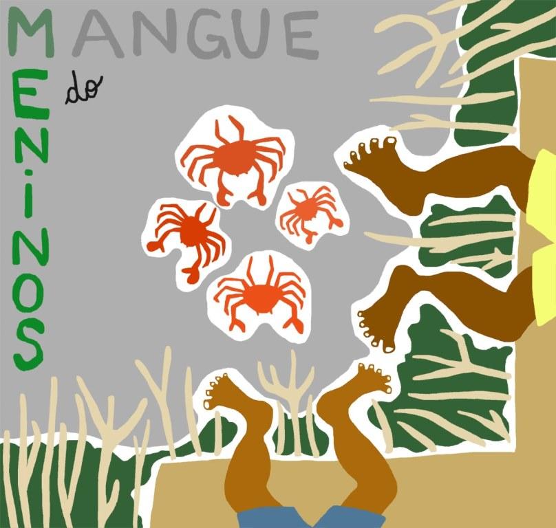 roger mello ilustrador literatura infantil dionisio arte (6)