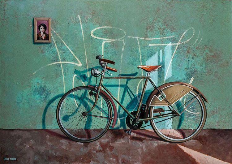 linha-sombra-exposicao-arte-ilustracao-1