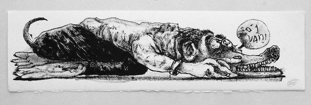 linha-sombra-exposicao-arte-ilustracao-10