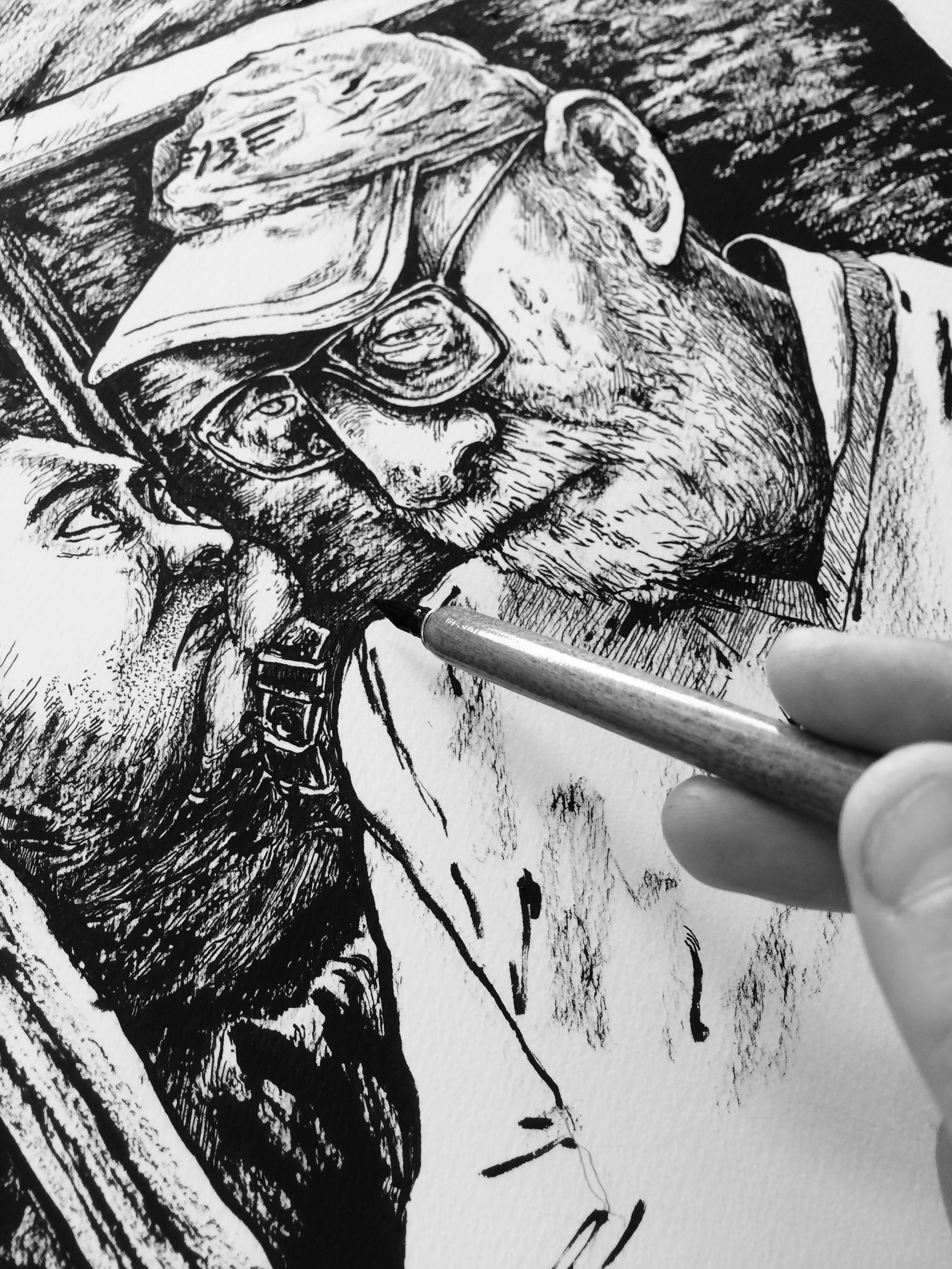 linha-sombra-exposicao-arte-ilustracao-11