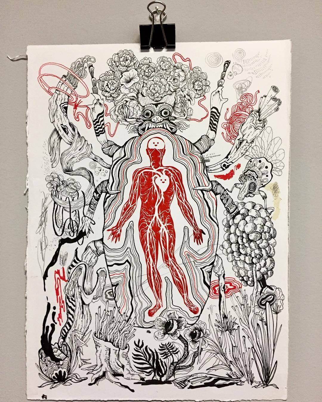 linha-sombra-exposicao-arte-ilustracao-2
