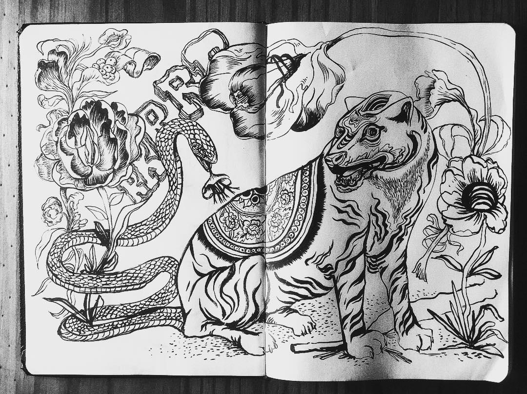 linha-sombra-exposicao-arte-ilustracao-7