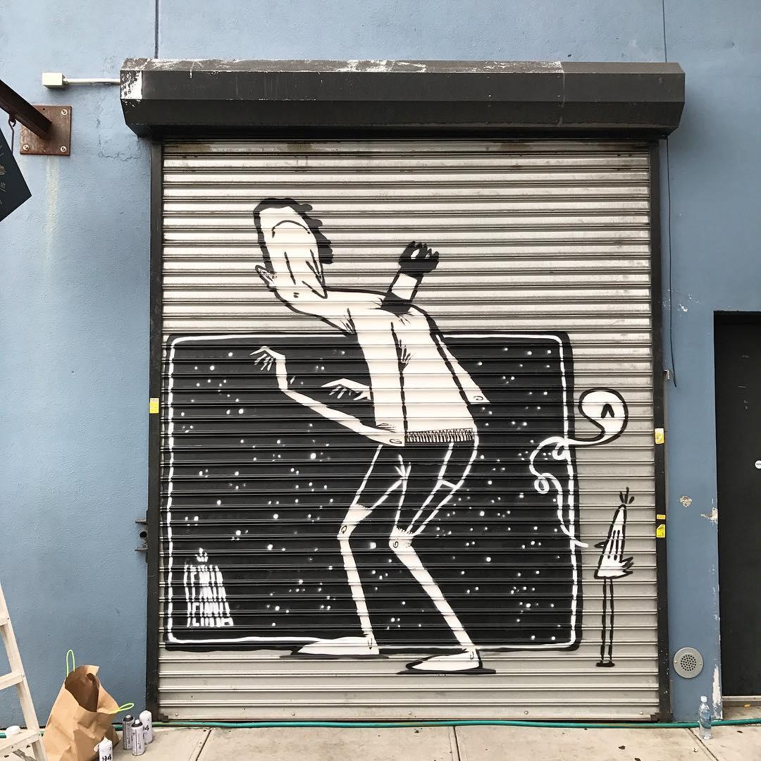 linha-sombra-exposicao-arte-ilustracao-8