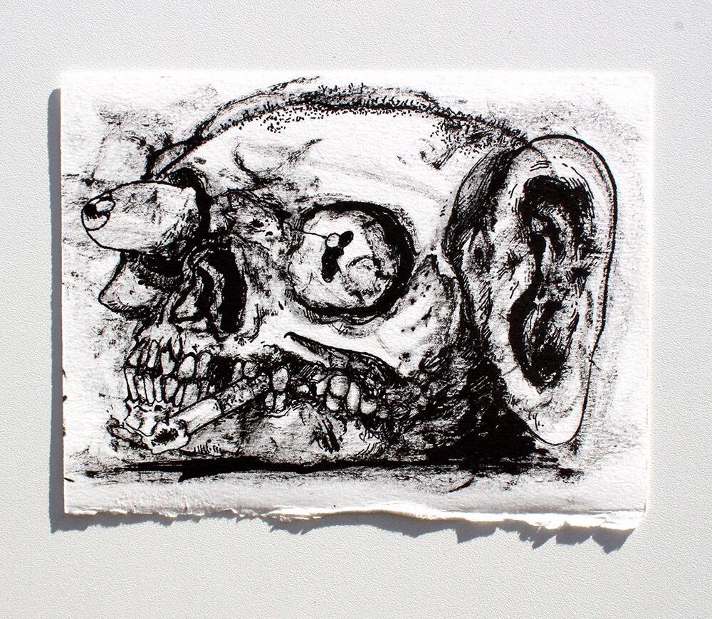 linha-sombra-exposicao-arte-ilustracao-9