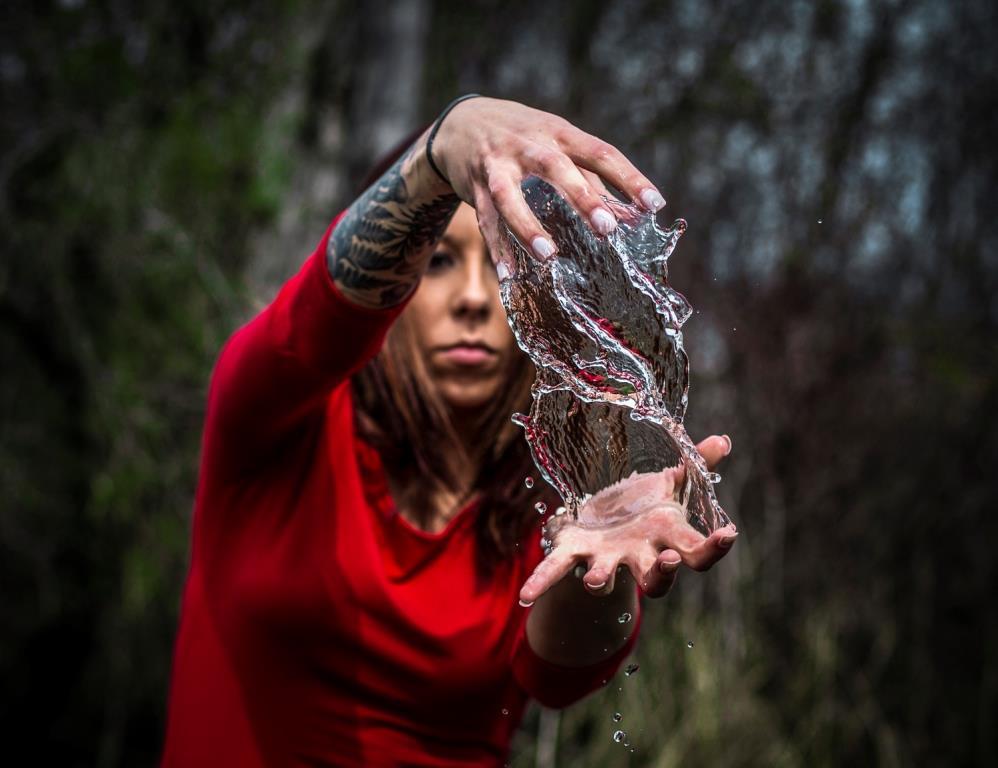 kyle-re-fotografia-manipulação-digital-agua-esculturas-1