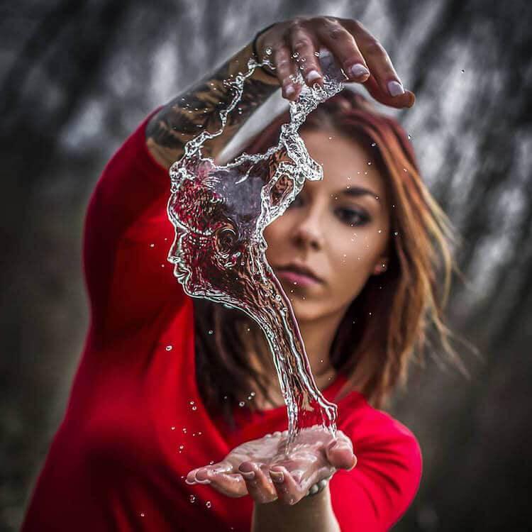 kyle-re-fotografia-manipulação-digital-agua-esculturas-11
