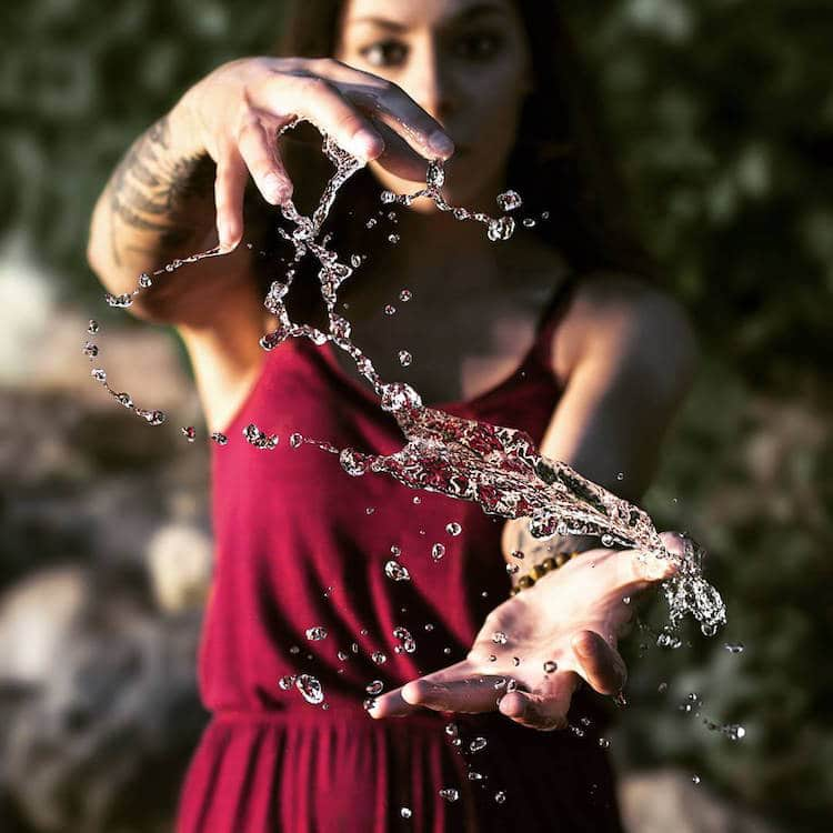 kyle-re-fotografia-manipulação-digital-agua-esculturas-2