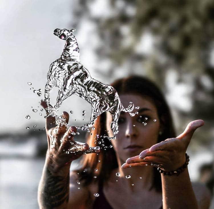 kyle-re-fotografia-manipulação-digital-agua-esculturas-6