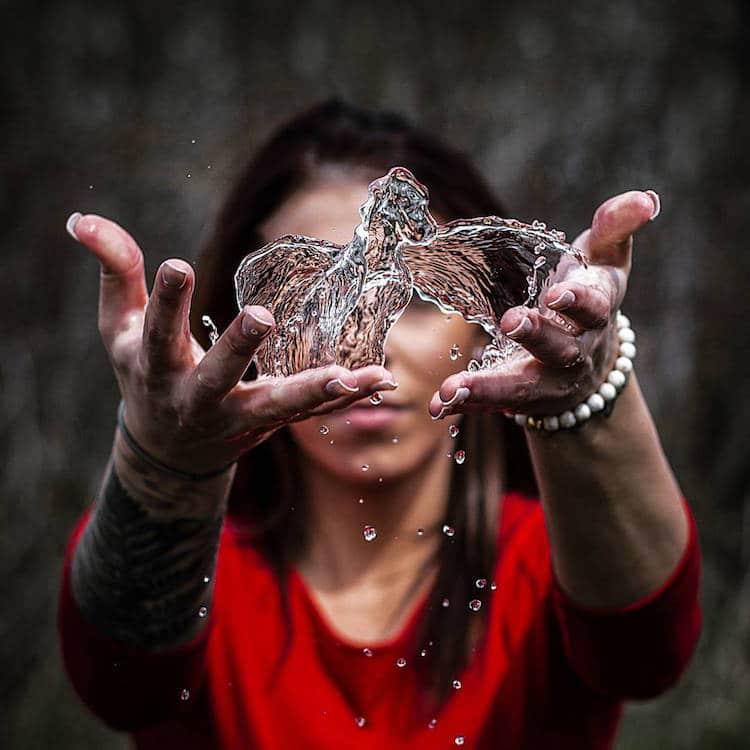 kyle-re-fotografia-manipulação-digital-agua-esculturas-7