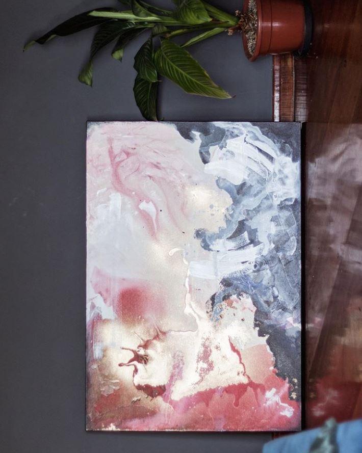 yohannah de oliveira arte abstrata pintura acrilico spray dionisio arte (10)