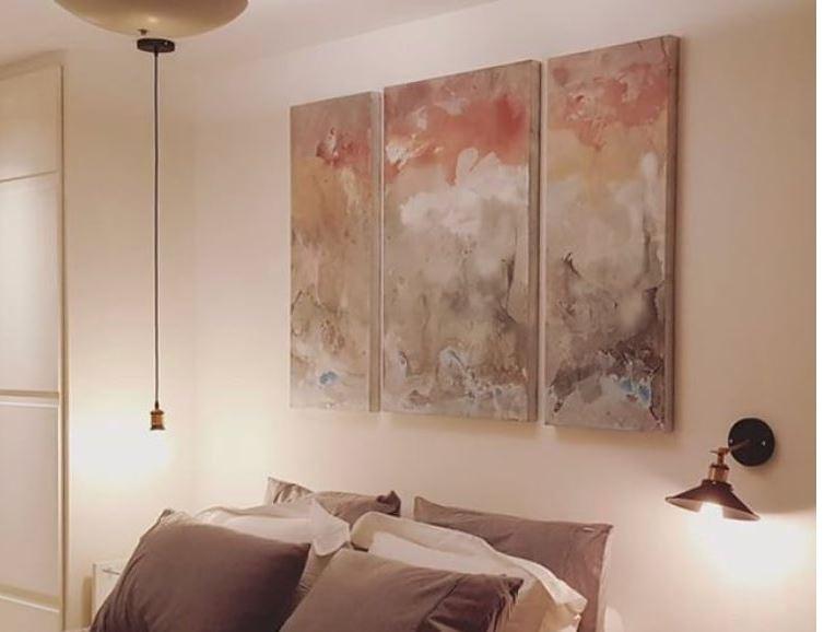 yohannah de oliveira arte abstrata pintura acrilico spray dionisio arte (3)
