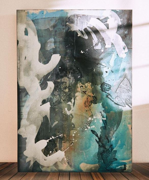 yohannah de oliveira arte abstrata pintura acrilico spray dionisio arte (4)