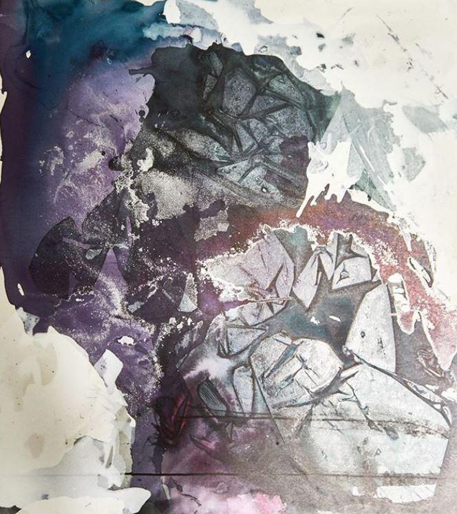 yohannah de oliveira arte abstrata pintura acrilico spray dionisio arte (6)