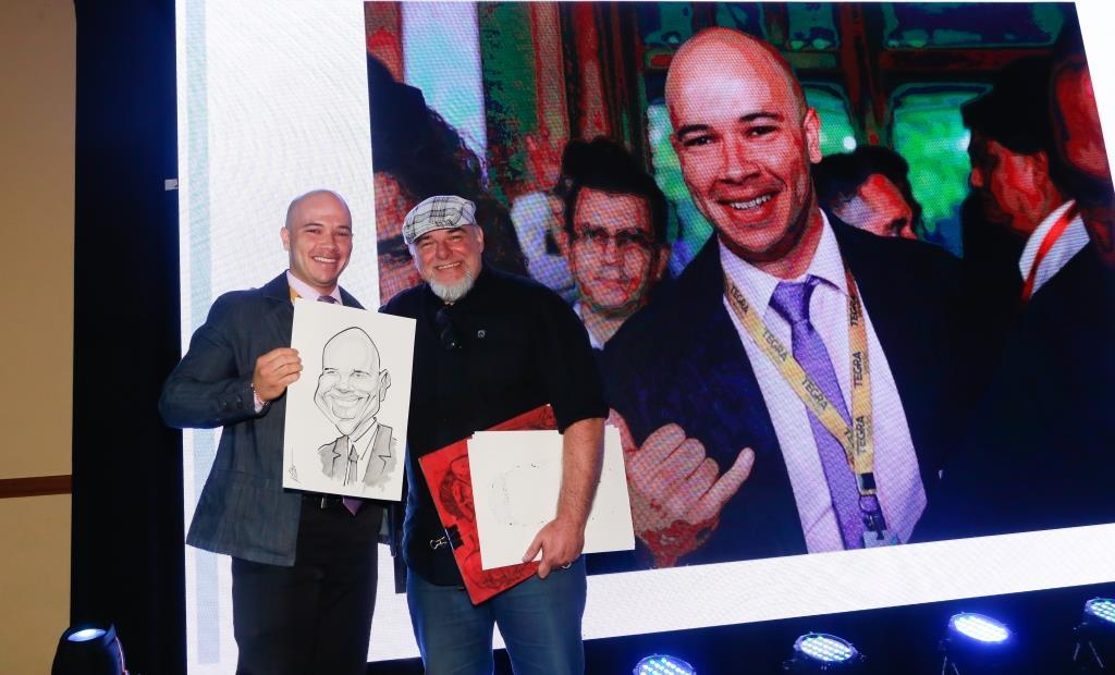 dionisio.ag kinho caricaturas evento tegra campinas motiva eventos (2)
