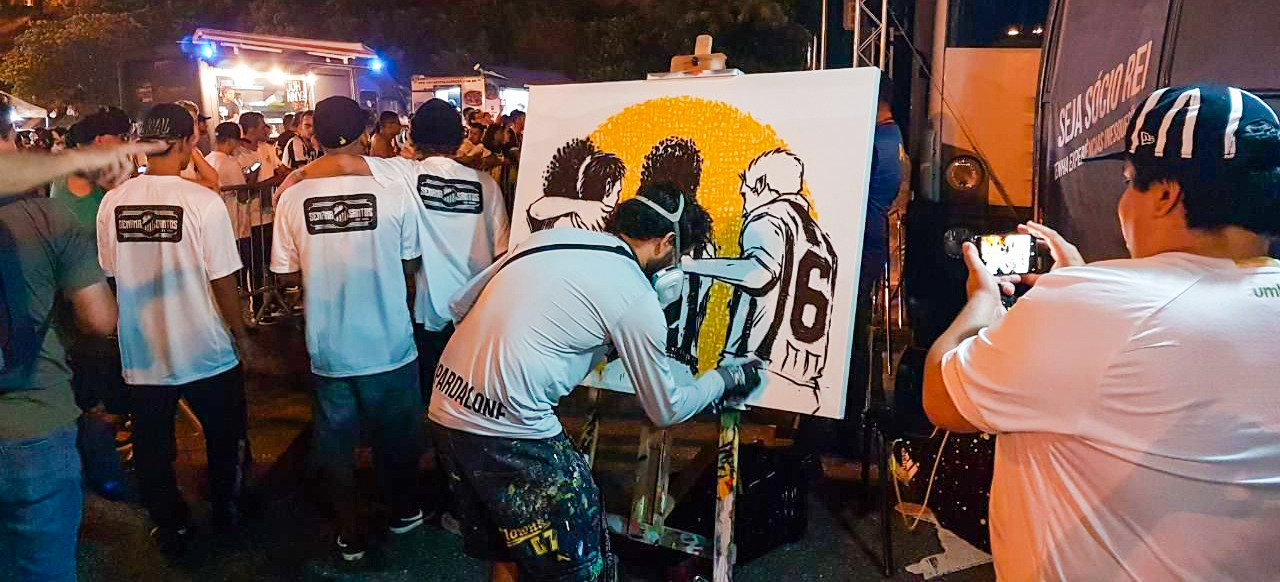 dionisio.ag santos day pardal live painting graffiti (2)