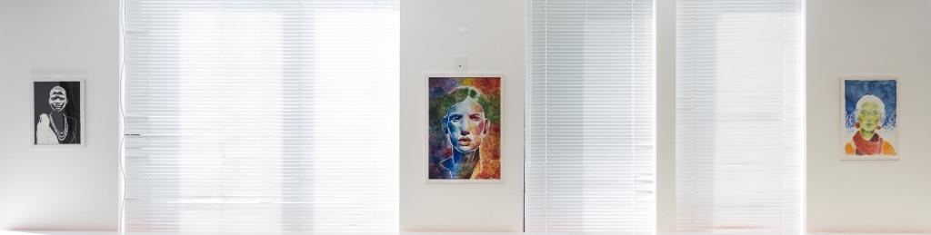 dionisio.ag-mullenlowe-lounge-da-criatividade-vera-nomura-lanó-hanna-lucatelli-12