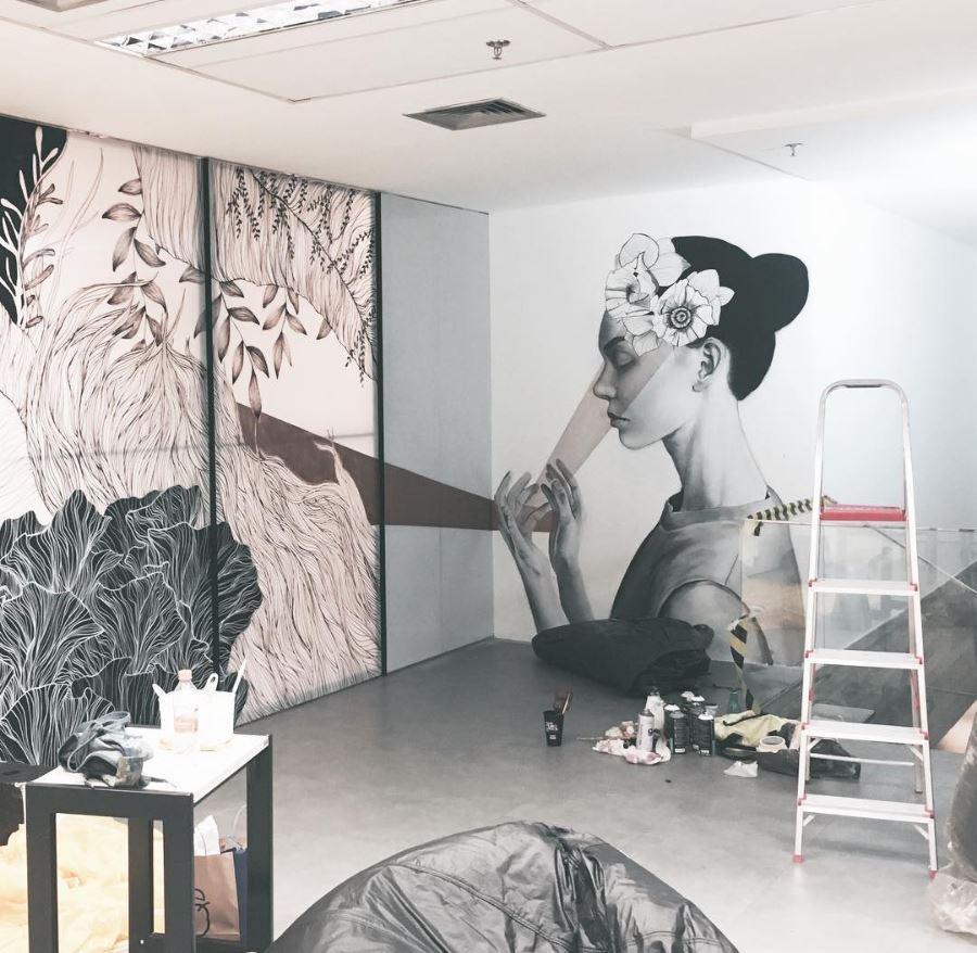 dionisio.ag-mullenlowe-lounge-da-criatividade-vera-nomura-lanó-hanna-lucatelli-2