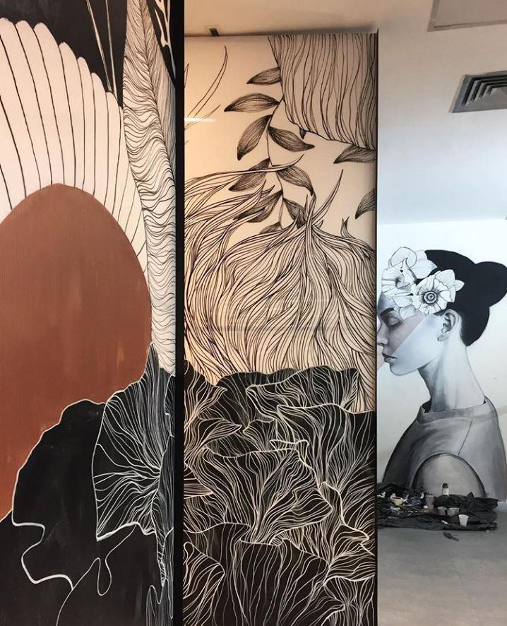 dionisio.ag-mullenlowe-lounge-da-criatividade-vera-nomura-lanó-hanna-lucatelli-3
