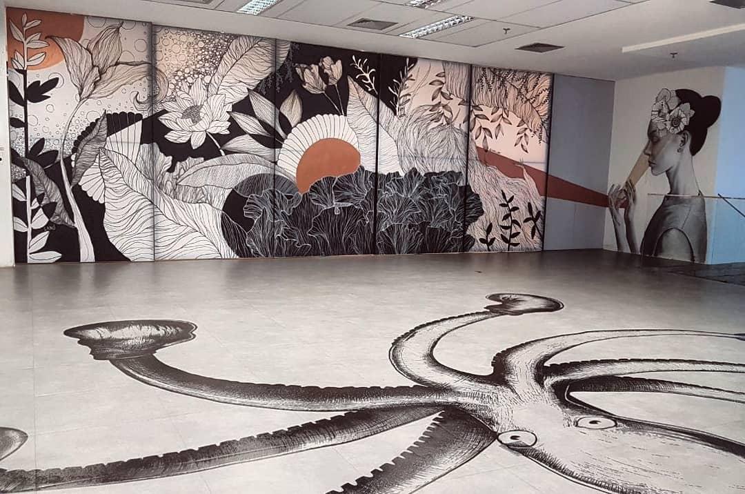 dionisio.ag-mullenlowe-lounge-da-criatividade-vera-nomura-lanó-hanna-lucatelli