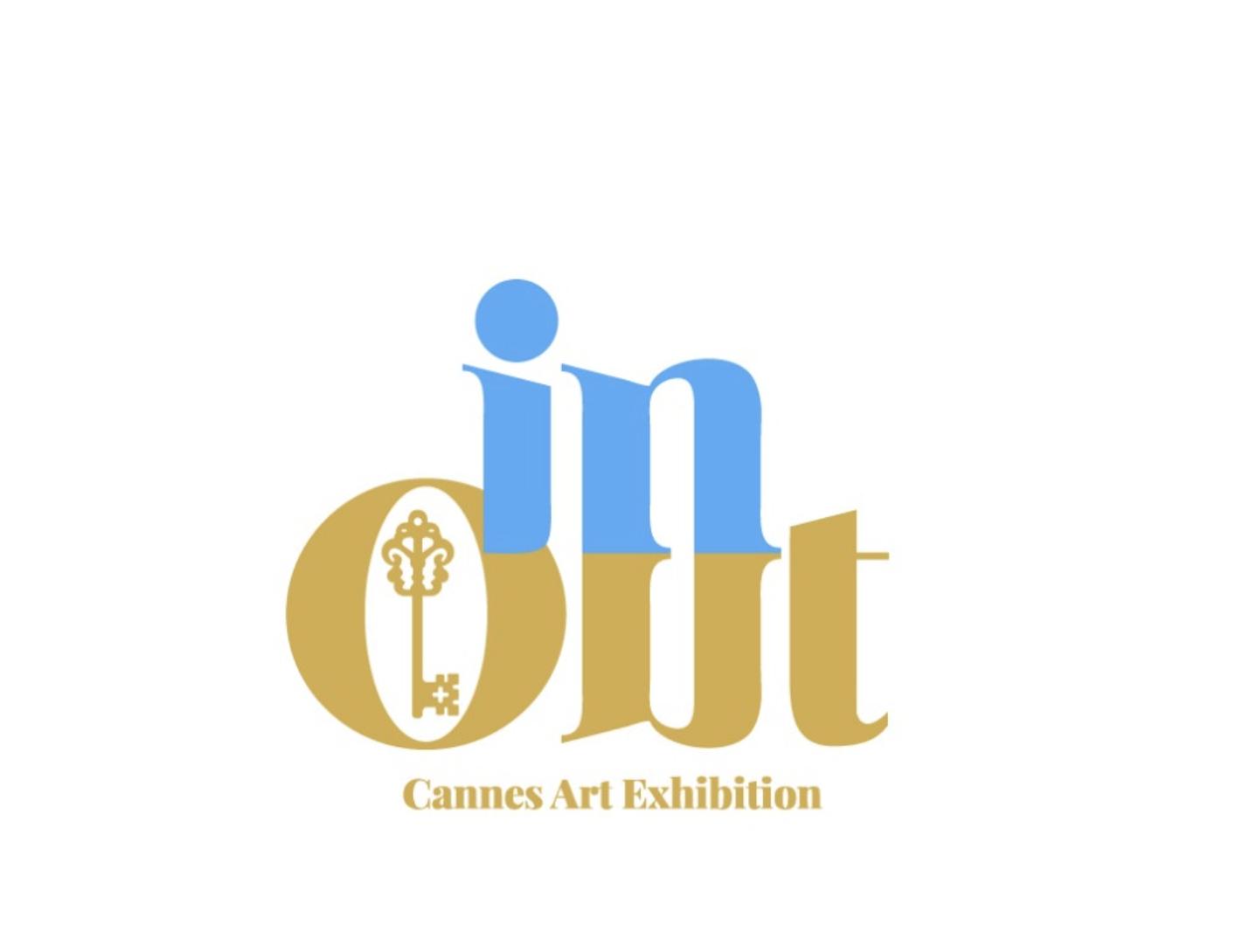inout exposição apart private gallery cannes (1)