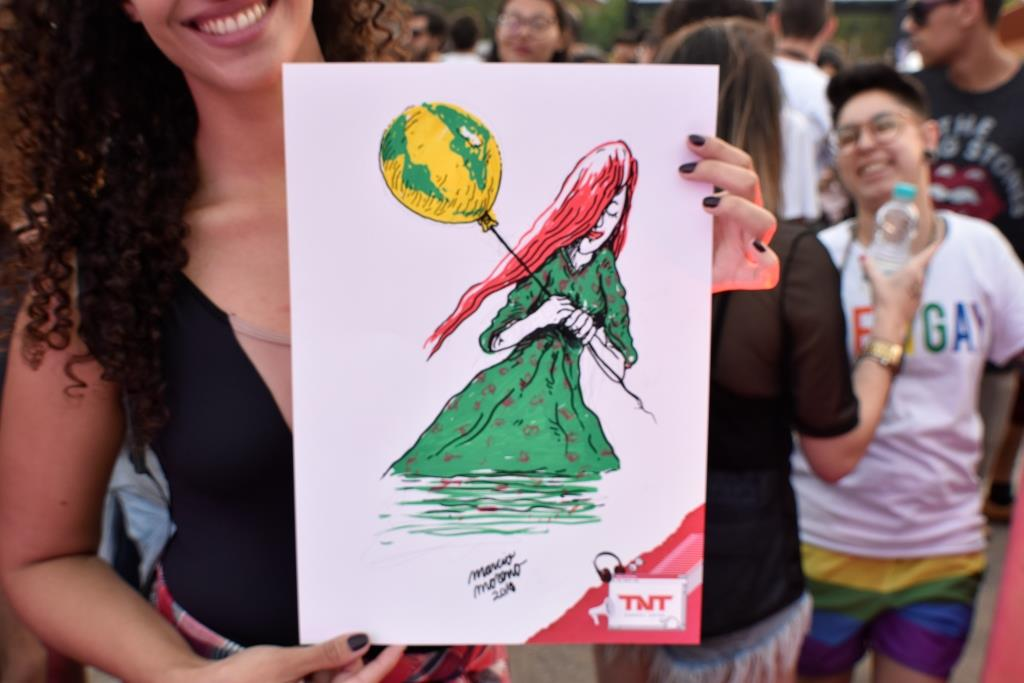 dionisio.ag coala festival marcio moreno tnt energy drink cartazes resistnt (1)