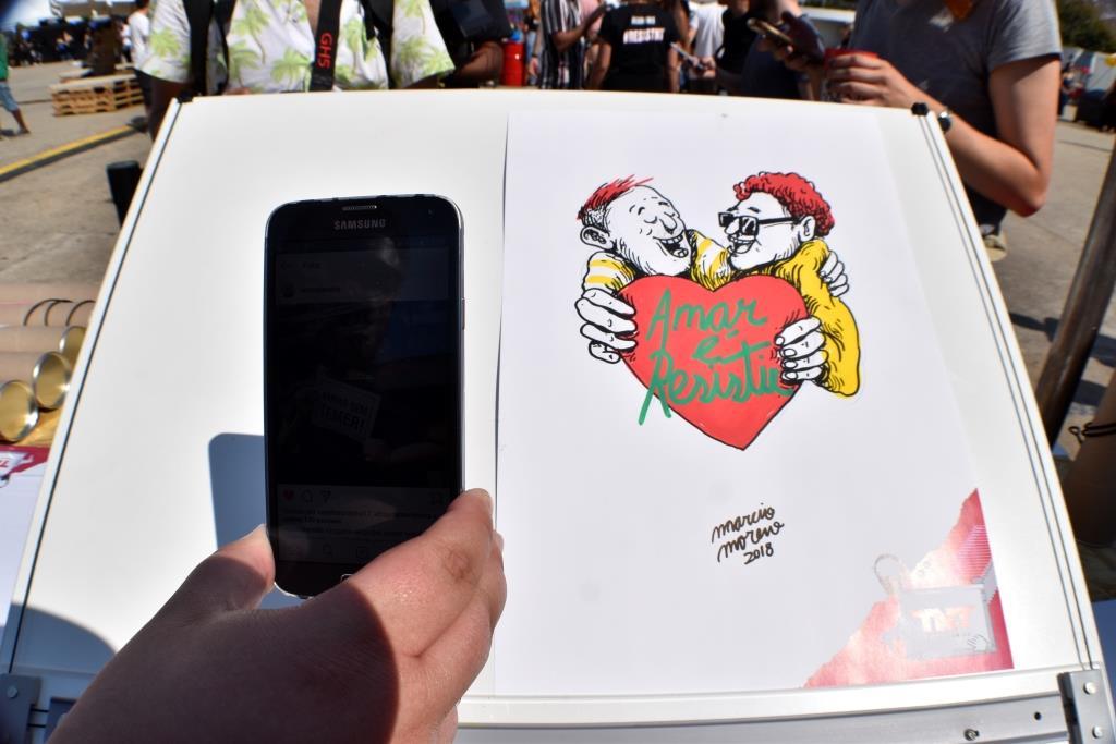 dionisio.ag coala festival marcio moreno tnt energy drink cartazes resistnt (10)